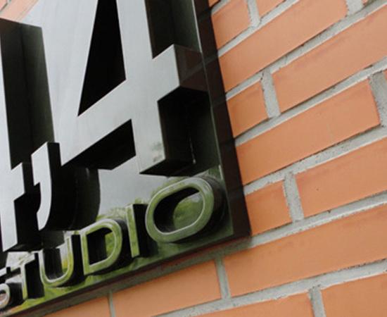 a4estudio_door