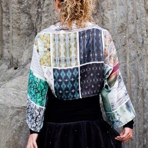 chaqueta-foulard_1