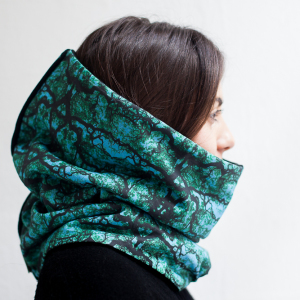 cowl threenet_green-15-4126